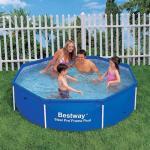 Каркасный бассейн BestWay 56045