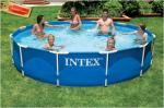 Intex Бассейн каркасный 56994